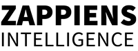 Zappiens Intelligence Logotyp